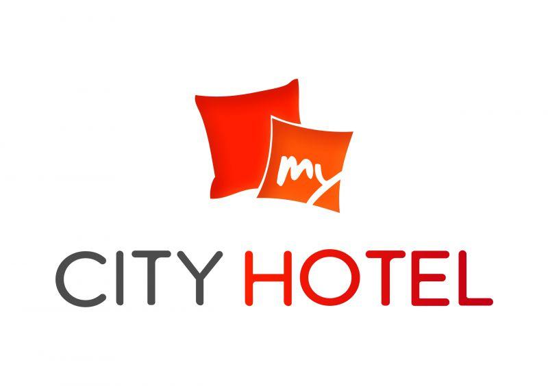 unser neues Stadthotel