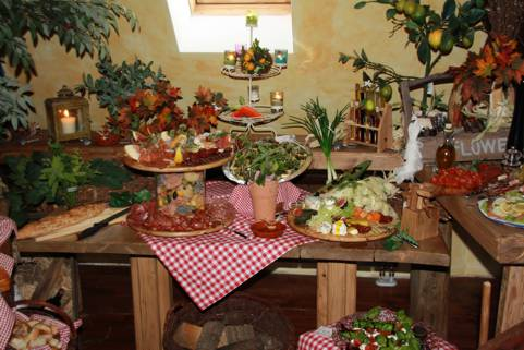 tl_files/content/partyservice/Buffets/Szeneb3.jpg