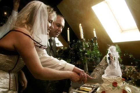 tl_files/content/szeneboden/Hochzeiten/IMG_3387 Kopie.jpg