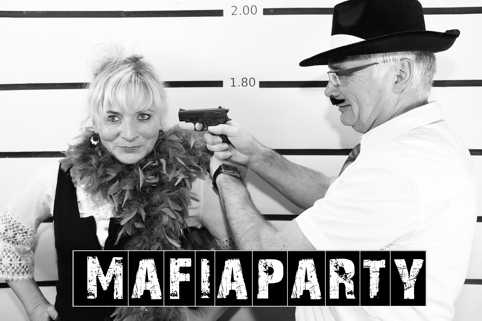 tl_files/content/szeneboden/Mafia_Party_2013/img_2903-020.jpg